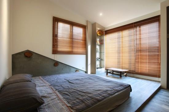 Minshuku case private con camere in affitto informazioni turistiche sul giappone - Case giapponesi moderne ...