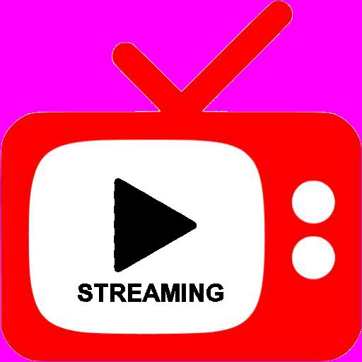 TV Online giapponesi