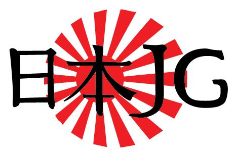 I Più Famosi Proverbi Giapponesi E La Loro Traduzione
