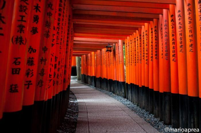 Lo shintoismo la pi antica religione del giappone - Foto della bandiera del giappone ...
